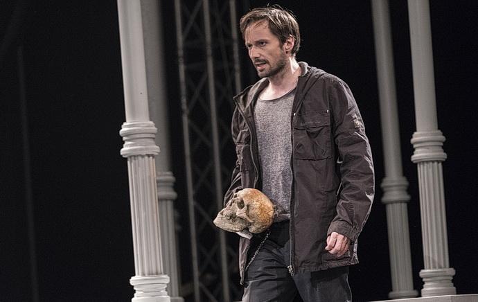 Jaroslav Plesl (Hamlet)