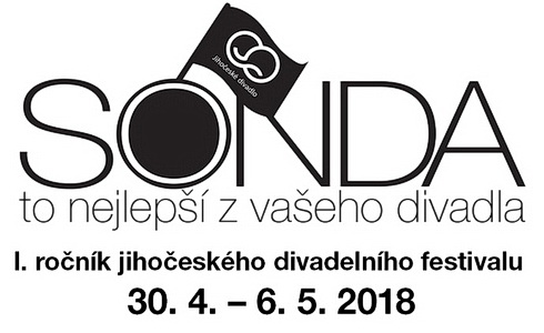 Festival SONDA