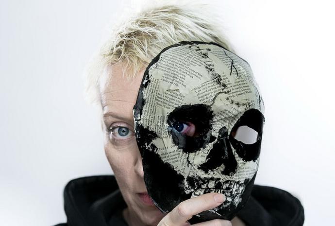 Hamlet (An Experience)