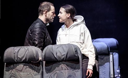 Faust (Divadlo pod Palmovkou)