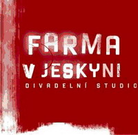 FARMA 2007