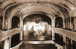 Ilustrační foto z webu divadla