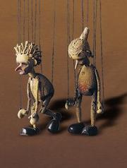 Ilustracni foto z webu výstavy