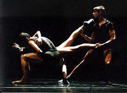 Insert Incert (Foto z webu divadla)