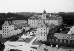 Valtice (Archiv)