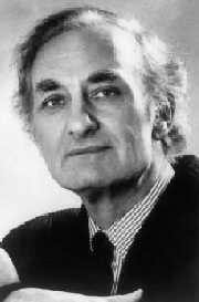 Martin Turnovský