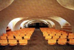 Galerie (Lichtenštejnský palác) (Foto z webu)