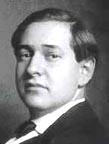Erich Wolfgang Korngold (Foto archiv)