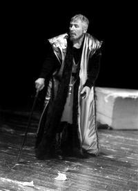 Nabucco (Foto archiv)
