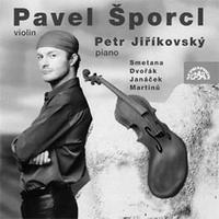 Repro CD Scena.cz