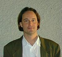 Martin Herman (Foto z webu)
