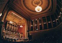 Ilustrační foto z webu