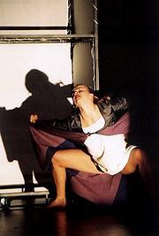 J. Kodet: Danse macabre  (Foto z webu)