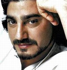 José Cura (Z webu)