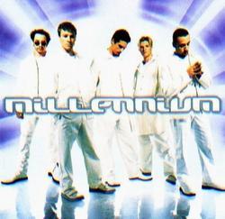 Repro alba Millenium