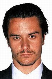 Mike Patton (Foto web)