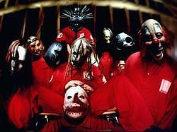 Slipknot (Foto z webu)