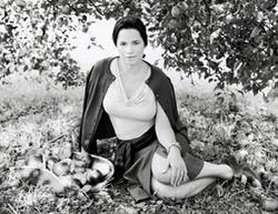 Natalie Merchant (Foto z webu)