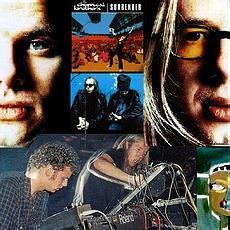 Chemical Brothers (Foto z webu)