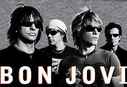 Bon Jovi (Foto z webu)