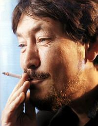 Chris Rea (Foto z webu)
