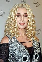 Zlatá Cher (Foto z webu)