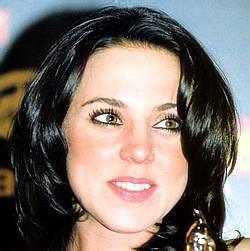 Mel C (Foto z webu)
