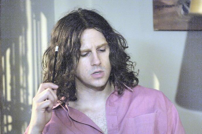 Posledních 24 hodin: Jim Morrison