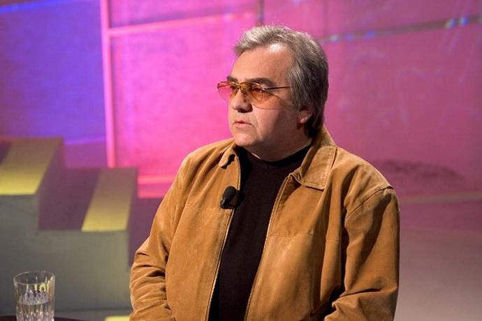 Vítězslav Hádl