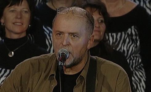 Jan Vančura (Rangers – Plavci)