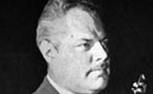 Karel Krautgartner