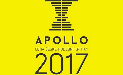 Apollo 2017