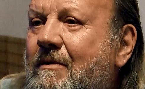 Lešek Semelka (Zlatá lýra)