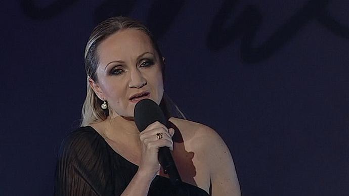 B. Basiková