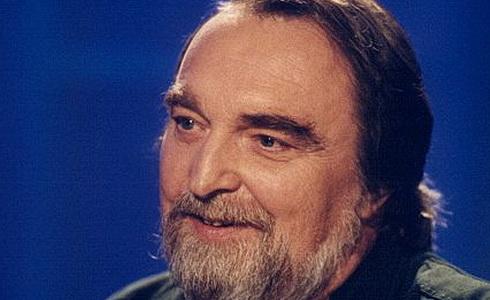 Jaroslav Wykrent