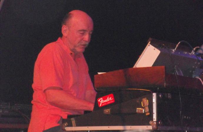 Martin Kratochvíl & Jazz Q Znovu