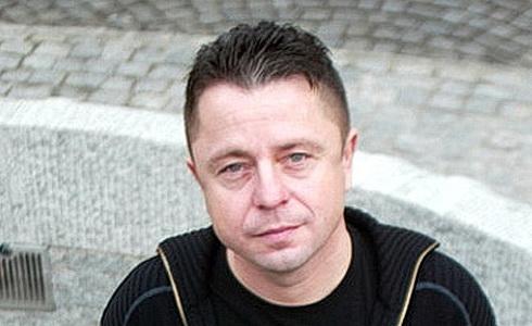Petr Muk (Ve vlnách)