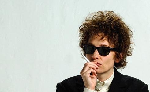 Beze mě: Šest tváří Boba Dylana