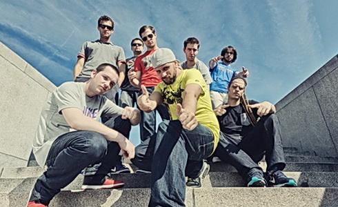 Fast Food Orchestra na turné po ČR s novým albem