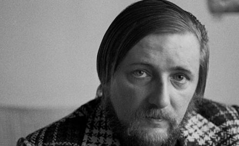 Skladatel Bohuslav Ondráček – 80. let