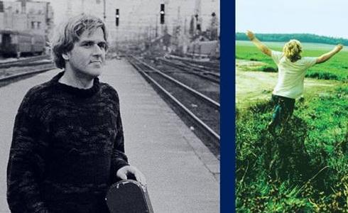 Přebal alba Alba & bonusy 1984 – 1990