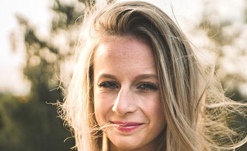Eva Matějovská