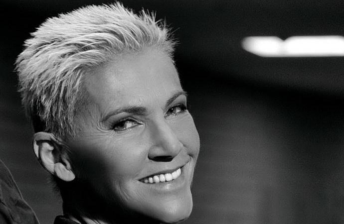 Marie Fredrikssonová
