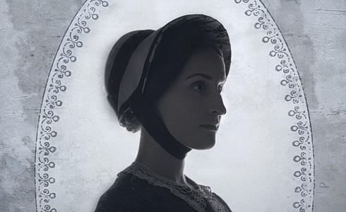 Kristýna Daňhelová, Lukáš Janota (Jane Eyrová)