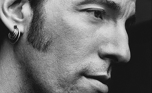 Peter Ames Carlin: Bruce