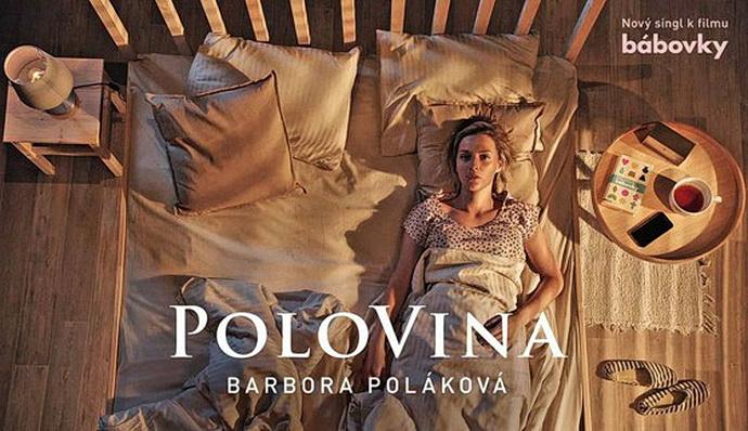 Barbora Poláková - PoloVina