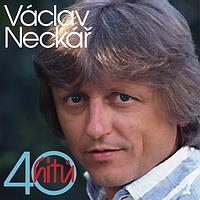 Václav Neckář: To nejlepší - 2CD