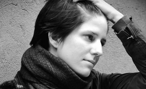 Markéta Irglová představí nové sólové album