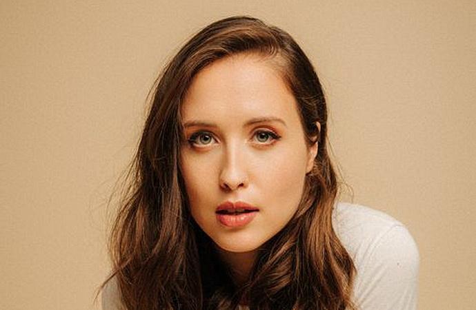Alice Merton (Foto: Danny Jungslund)