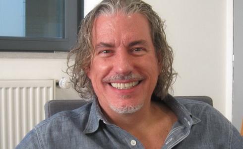 Gabriel Barre
